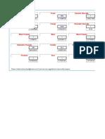 Unit_Conversion_Sheet.xlsx