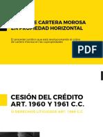 presentacion-conferencia.pdf