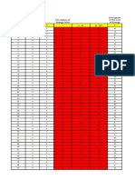 SOLUTIONS - PM 299.1 ASSIGNMENT 2.xlsx
