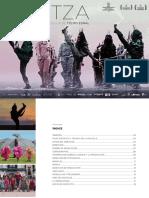 pressbook-dantza-castellano