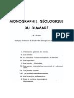 02522.pdf