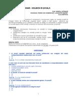 CHESTIONAR_VIOLENTA_IN_SCOALA.doc