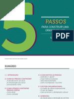 5 passos para construir uma grande equipe.pdf