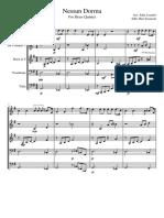 Nessun_Dorma_for_Brass_Quintet.pdf