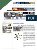 Geodesic Hub Connectors » Domerama.pdf
