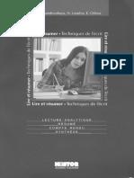1aleksandrovskaya_e_b_loseva_n_v_orlova_e_p_lire_et_resumer_t.pdf