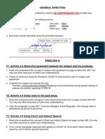 GRADE 8.pdf