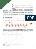 LOS PLASTICOS APUNTES.pdf