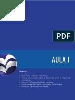 Aula_1_Informática Aplicada a Engenharia Civil_94-636990413768261991