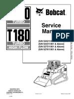 t180 6902502 sm 7-09