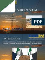 VIROLO SAM (1).pptx