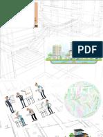 Proiect meserie 2030