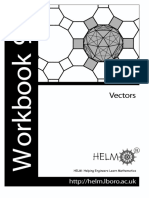 HELM_workbook9_Vectors.pdf