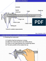 measuring_instruments.ppt