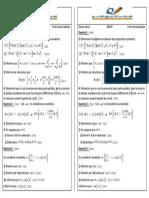 Devoir maison  1 ere SM BIOF logique ensembles  2019vb.pdf