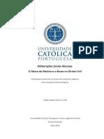 Deliberações Sociais Abusivas.pdf