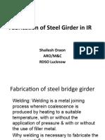 Bridge fabrication 14.pptx