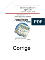 ds6_optionPC_corrige.pdf
