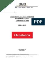 LAUDO_DE_AVALIACAO_DO_SISTEMA_DE_ATERRAM.pdf