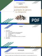 desigualdade de género (1).pptx