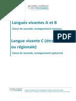 2de_langues_vivantes_a-b-c_1021892.pdf