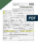 9. SAE 602 EXPORTACIONES - copia.xlsx