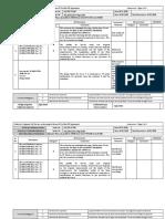 Response to AE's Comments MC02 & MC0R (2).pdf