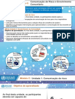 Emerging_Respiratory_Diseases_COVID-19_C1_BR_PT.pdf
