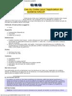 4 Lignes directrices pour l'application du système HACCP.pdf