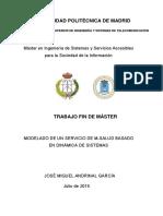 TESIS_MASTER_JOSE_MIGUEL_ANDRINAL_GARCIA