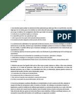 eva 10 filosofia 2 periodo.docx