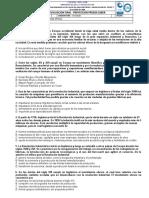 EVAL 8  SOCIALES.. FIN DE PERIODO 2 -.docx