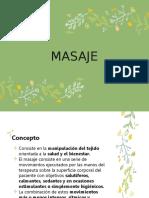 MASAJE.pptx
