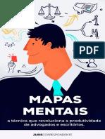Como_fazer_Mapas_Mentais.pdf