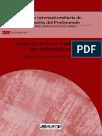 3726-578-PB.pdf