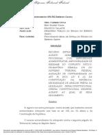 JULGADO STF.pdf