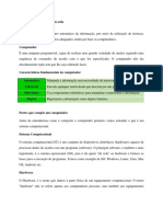 Texto de apoio - Modulo - UCPAIC - 2020 - FM.pdf