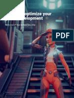 {5dc4de9b-9e59-4860-b933-eb6daae82ecd}_Unity_Games_Optimization_Best_Practices-v5.pdf