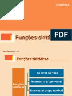 oexp10_funcoes_sintaticas.ppt