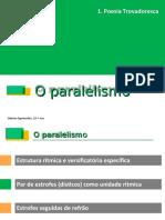 oexp10_o_paralelismo.ppt