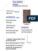 PPT Slide Example