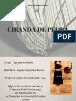 Cópia de Modern And ContemporaryHistory.pdf