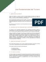 Turismo_conceptos.pdf
