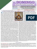 DOMINGO 2 DE CUARESMA 2020 p,s trinidad.pdf