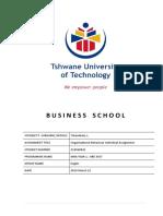 T1_OB_Individual_Assignment_Tshambula_L..docx