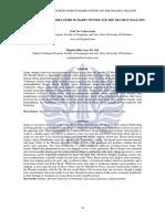 9035-12063-1-PB.pdf