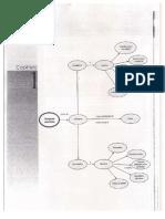 kupdf.net_metodologia-de-pesquisa-sampieri.pdf