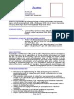 1551964364017Rocky Kumar_Original - Copy.pdf