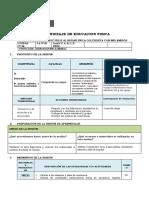 1RA-SESION-DE-GIMNASIA-2019.docx