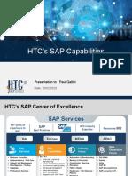 HTC-SAP-Capabilities.pptx